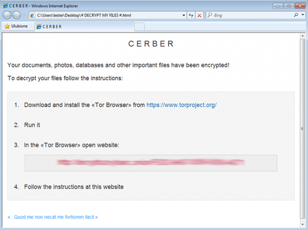 # Decrypt My Files #.html