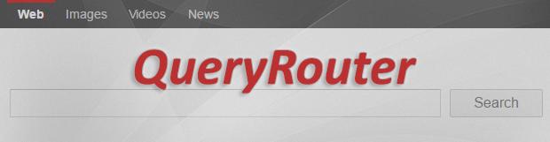 Chrome, Firefox, IE 에서 Query Router 바이러스 삭제  (search.queryrouter.com)