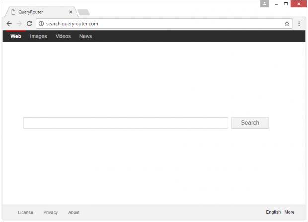 search.queryrouter.com
